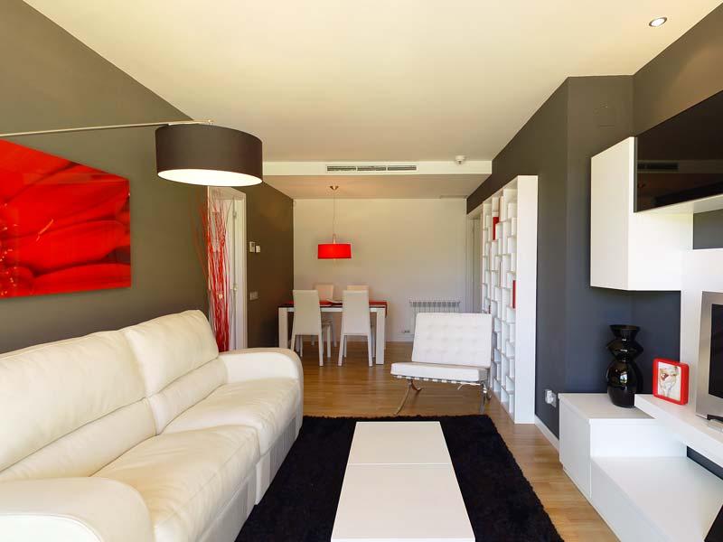 Promociones ruve promotora inmobiliaria en baix llobregat for Pisos alquiler baix llobregat
